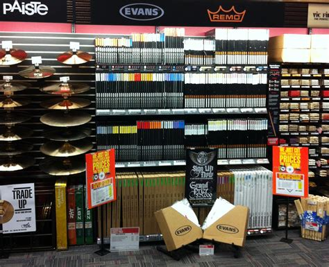 lighting stores in fayetteville nc guitar center coupons fayetteville nc near me 8coupons