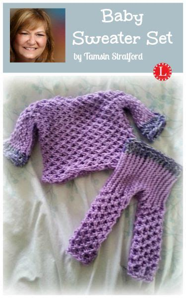 loom knit baby dress 17 best ideas about knit baby sweaters on knit