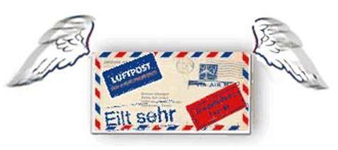 Porto Brief Schweiz Luftpost Briefporto Ins Ausland Schnellzugriff Auf Alle Posttarife Die Schnellere Portoseite