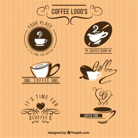 vector coffee shop background free vector download 46 902 free coffee logo vectors photos and psd files free download