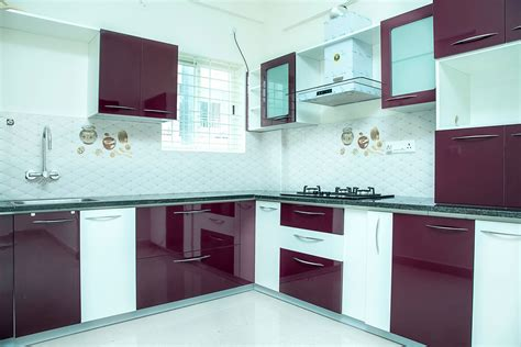 kitchen furnitures list delightful kitchen furniture list 6 1405391696746