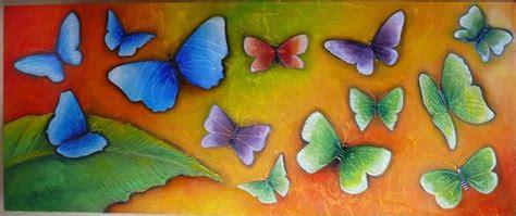 imagenes mariposas libres mariposas libres julio sotelo artelista com