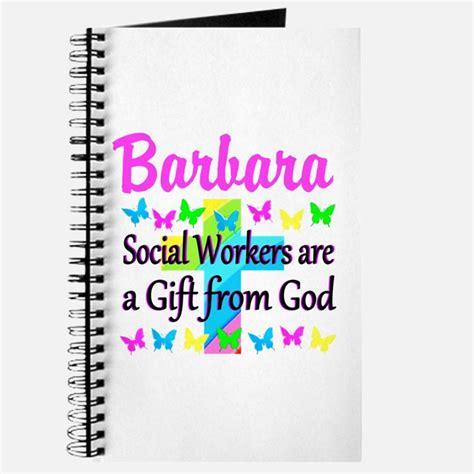 Career Journal Online Work From Home - social worker career notebooks social worker career