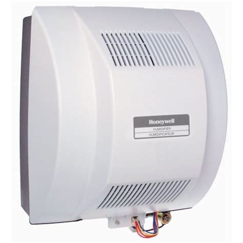 humidifier ceiling fan honeywell he360a1075 u whole house powered humidifier with