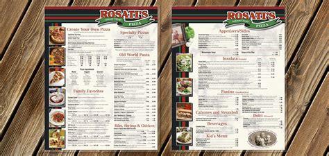 design and dine menu dine in menu designrosati s dine in menu 2010 controlled