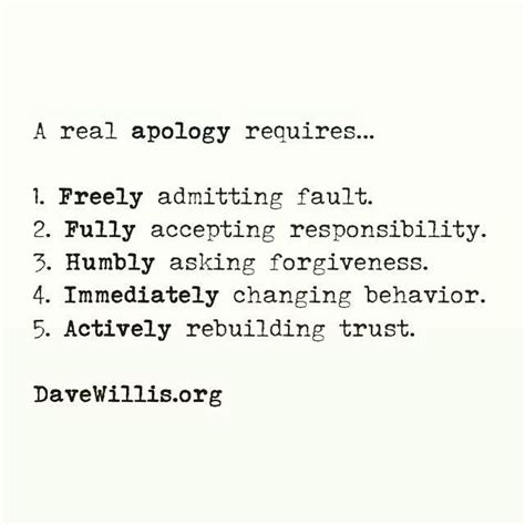 Apology Letter To Trust Best 25 Apologizing Quotes Ideas On Relationship Quotes Quotes About