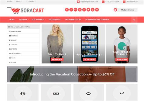 blogger themes shop best blogger templates store pictures inspiration