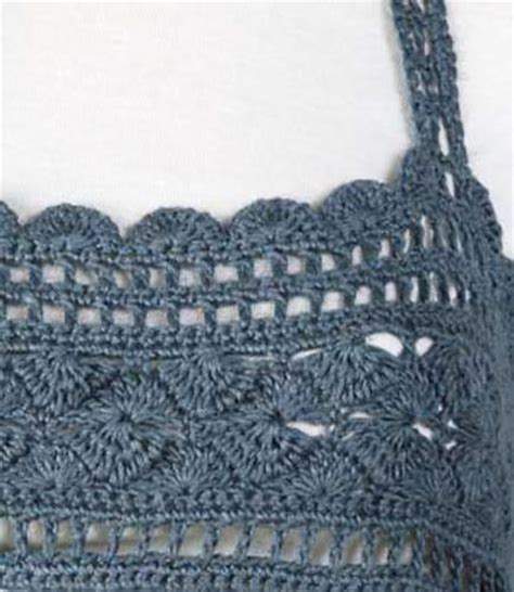Free Pattern Crochet Yoke | pin by hippie s crochet on crochet annnd knitting pinterest