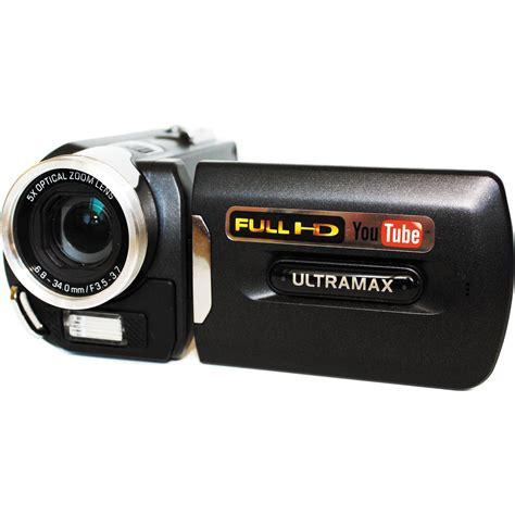 video cam ultramax uxdv 3hd cam 1080p digital video camera uxdv 3hd cam