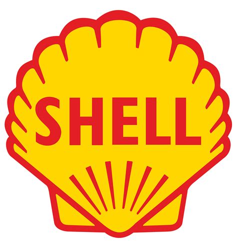 Shell And And Gasoline Prices Could By The Fall Says Ex