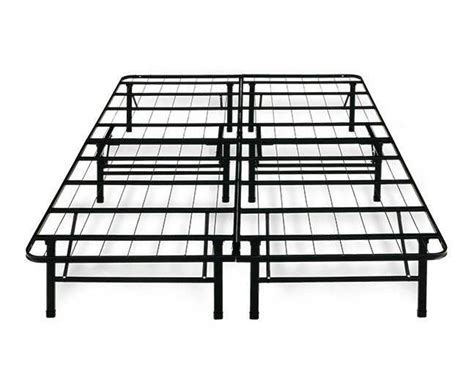 Space Base Bed Frame 95 Best Images About Stay On Hercules Platform Bed Frame And Craftsman