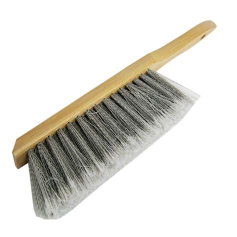 bench brush neiko 00326 bench brush 7 quot 72 pack