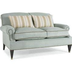 Drexel Heritage Ls by 1000 Images About Interior Upholstery Styles On