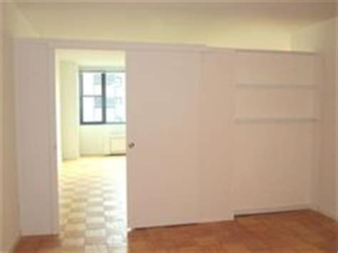 temporary bedroom walls room dividers temporary wall and room divider walls on
