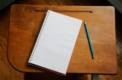 Pencil Desk by How To Write A Study Without A Client B2b Writing