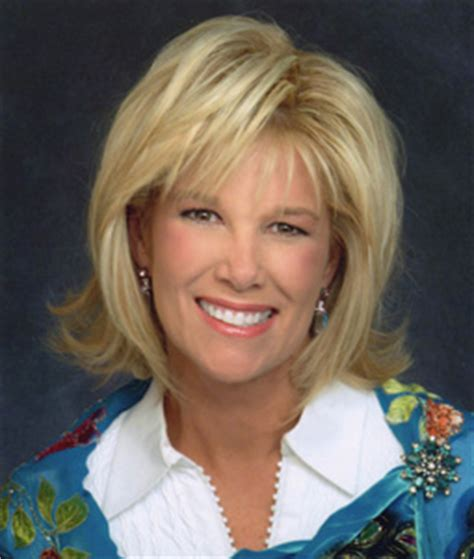 howdo you get hairstyle like joan lunden as jon stewart would say your moment of zen baby boomer