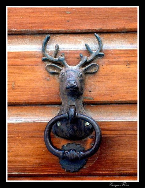 Cabin Door Knobs by 17 Best Images About Log Cabin On Land S End