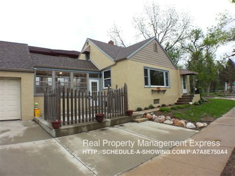 houses for rent in sioux falls sd south dakota houses for rent in south dakota homes for rent apartments rental