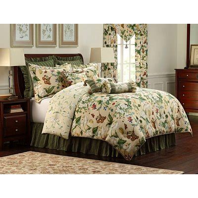 williamsburg comforter collection colonial williamsburg garden image bedding collection