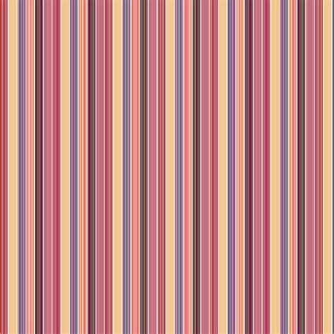 stripe pattern en español free illustration scrapbook scrapbooking stripes free