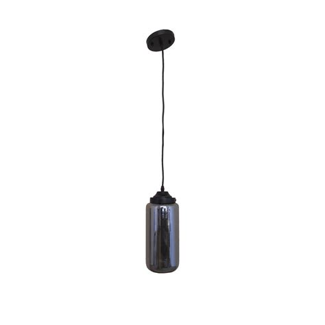 beldi wylie collection 1 light black pendant 1810 h the