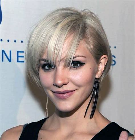 updates to bob haircut bob haircut tapered back designs pictures fashion gallery
