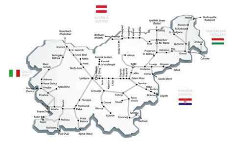 german system map germany map with cities noavg me