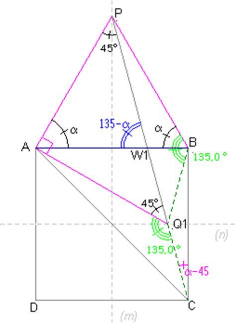 Dem Cp Yume Abu triangles autour d abu al wafa