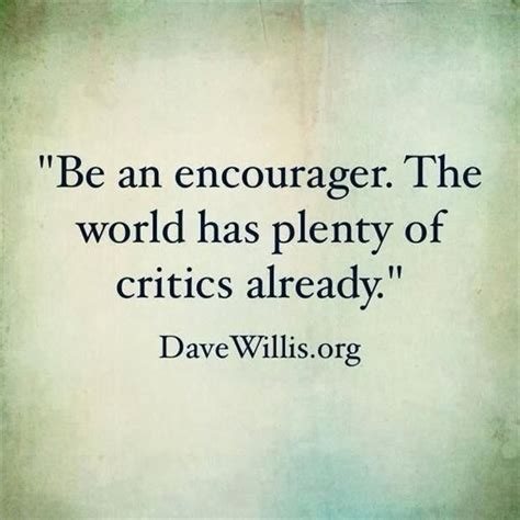 top 25 inspirational quotes of the week hope pinterest