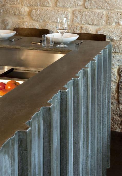 comptoir bar design best 25 bar designs ideas on bars for home
