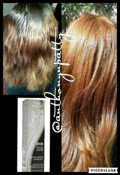 8nn hair color 1000 images about hair color cut everything hair on