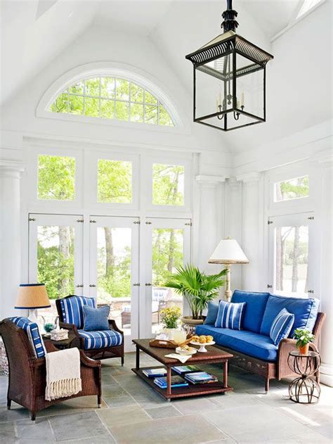 Sun Windows Decor 86 Best Amazing Sunrooms Images On Pinterest Decks Arquitetura And Dreams