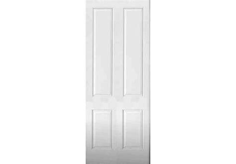 8 Panel Doors Interior Door by Coventry 4 Panel Smooth Solid Interior Molded Door