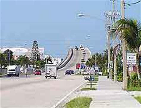 Rsw Airport Transportation Mba by Fort Myers Transport And Car Rental Fort Myers Florida