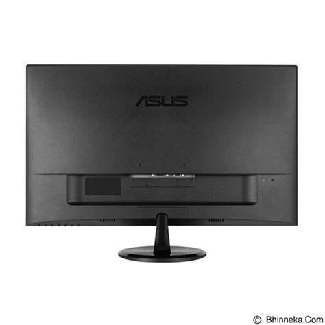 Monitor Led Bhinneka jual monitor led 20 inch asus led monitor 23 inch vc239h murah high definition hd hd