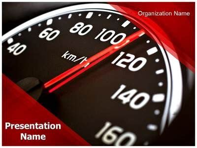 Check Out Our Professionally Designed check out our professionally designed speeding ppt