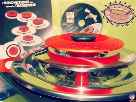 cucinare con coperchio magic cooker 26a collaborazione magic cooker
