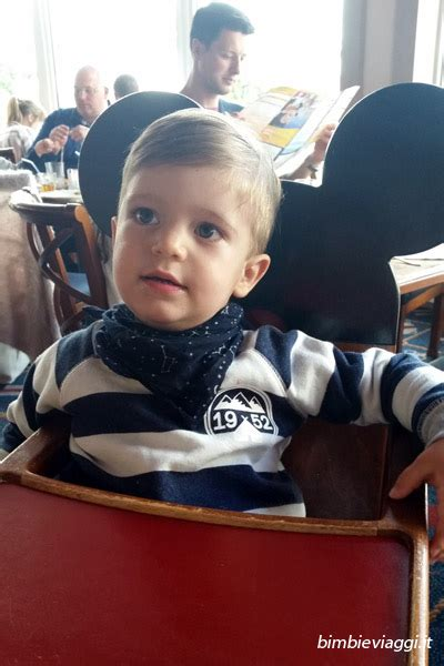 soggiorno eurodisney soggiorno a disneyland con bambini il sogno di