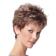 mona patterson hairstyles for older round faces 15 best short hair styles for women over 60 short hair