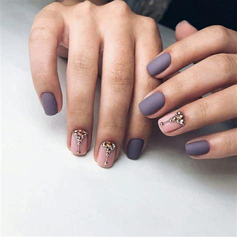 Design Nails 2018