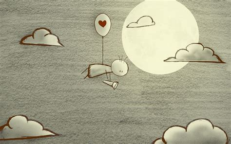 images of love drawings love drawings wallpapers 1920x1200 907830