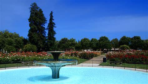San Jose Botanical Garden File San Jose Municipal Garden1 Jpg Wikimedia Commons