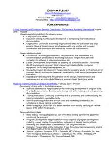 Welding resume mig welding resume samples welder resume format in word