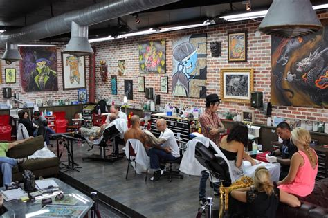 tattoo shops miami writtalin tattoos mistakes i made that you should