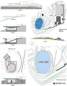 2d plan house
