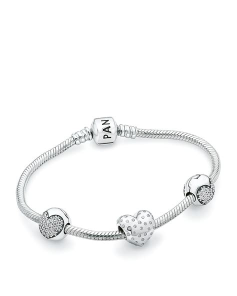 cheap pandora charms outlet for sale
