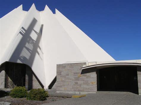 churches in longview wa