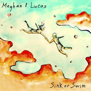Allsup Sink Or Swim Album meghan lucas on spotify