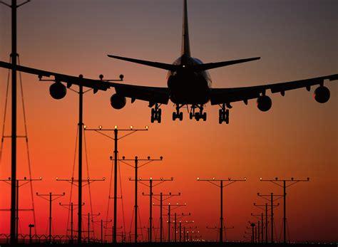 Cheap Lights Com Launch Of Direct Flights Between London Amp Manila