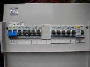 home wiring guide residual current devices